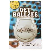 Ballzee Ball 2 Pack